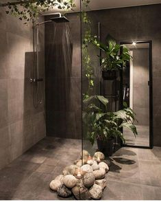 """""""Browse photos of Small Bathroom Tile Design. Find suggestions and inspiration for Small Bathroom Tile Design to increase your own home. Dream Bathrooms, Beautiful Bathrooms, Luxury Bathrooms, White Bathrooms, Marble Bathrooms, Master Bathrooms, Dream Home Design, Home Interior Design, Interior Colors"""