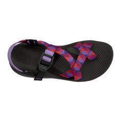 Custom Chacos...I have been wanting a pair for so long.