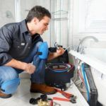Toilet Plumber Repair - Local Toilet Services 24 Hour in Gloucester. Plumbing Services Emergency Plumber near me. Same Day Services. Plumbers Near Me, Local Plumbers, Chen, Water Issues, Plumbing Emergency, Online Trading, Heat Pump, Gloucester, Continuing Education