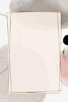 how do html color codes work Pastel Background Wallpapers, Flower Background Wallpaper, Flower Backgrounds, Background Patterns, Cute Wallpapers, Wallpaper Backgrounds, Vintage Floral Backgrounds, Beauty Background, Frame Background