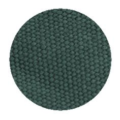SOLSTICE pine | Fitz & Huxley Macbook Air, Fitz Huxley, Concrete, Charcoal, Jeans, Surfboard Wax, Laptop, Unisex, Minimalist