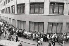 Roky 1985-1989 - fotografie Bratislava, Street View, Photography, Retro, Photograph, Fotografie, Photoshoot, Retro Illustration, Fotografia