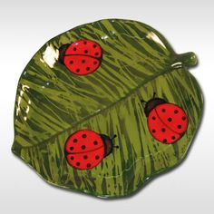 PBL for Kindergarten Ladybug   Lesson on mayco site