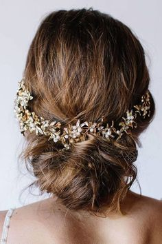Kirby Grips,Flower Accessories,Wedding,Festival,Boho,Party Plum Rose Hair Pins