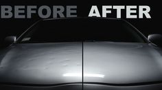Dent Experts Inc Watertown Excellent 5 Star Review by Craig C.