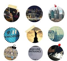 TOP-10-IMAGE-A-LA-UNE-e1431952695982 Mon top 10 des endroits à ne pas manquer à New York