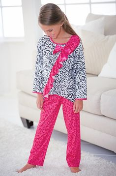 59237acaa1a0 123 Best Kids Pajamas images