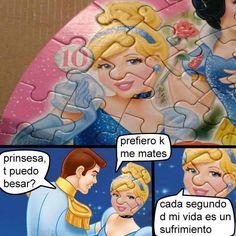 videoswatsapp.com Frases De Amor imagenes chistosas videos graciosos memes risas gifs chistes divertidas hu http://ift.tt/2fO3naa