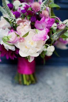 The Brides Cafe  http://www.enchanteddreamweddings.com/blog/2010/11/beautiful-bold-bright-bouquets/#