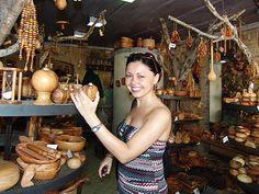 Šoping na Krfu Corfu, Greece, My Photos, Travel, Greece Country, Viajes, Trips, Tourism, Traveling
