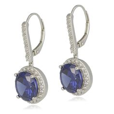 Mother Of Bride Outfits, Mother Of The Bride, Sapphire, Rings, Clothes, Jewelry, Fashion, Ears, Boucle D'oreille