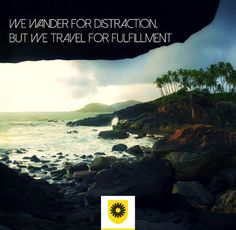 9 Best Travel Quotes Images Journey Quotes Quotes On Travel