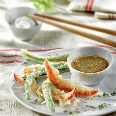 Asian Recipes, Healthy Recipes, Ethnic Recipes, Banana Colada, Fresh Rolls, Appetizers, Meat, Chicken, Recipes
