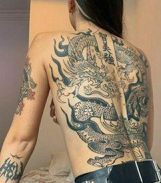 Dope Tattoos, Dream Tattoos, Back Tattoos, Pretty Tattoos, Tribal Tattoos, Body Art Tattoos, Girl Tattoos, Small Tattoos, Turtle Tattoos