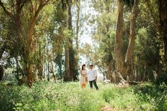 We chose the beautiful Ardenwood Historic Farm as our engagement session location. You really can't run out pretty locations to shoot there, and bonus - there are chickens walking around everywhere here.http://www.anniehallphoto.com/blog/2014/4/16/ning-victor-ardenwood-historic-farm-engagement-session