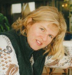 Julia Laflin - AUTHORSdb: Author Database, Books & Top Charts