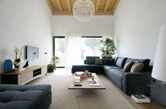 moderne wohnzimmer couch moderne wohnzimmer sofa blaugrau lounge calligaris lowboard couchtisch moderne wohnzimmer couch