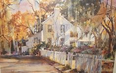 1000 Images About Virginia Fouche Bolton On Pinterest