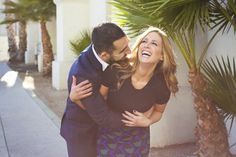 Top 5 Tips for an Amazing Engagement Photo Shoot from Callaway Gable