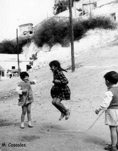 Childhood Photos, Childhood Memories, Old Photos, Vintage Photos, Vintage School, Infancy, School Pictures, Its A Wonderful Life, Granada