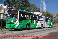 Scania marco polo gas natural