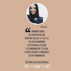 La hermosa modelo venezolana @vanessalessandra también recibió su Box Tumaqui y compartió el momento con nosotros. - #tumaqui #makeup #maquillaje #tips #belleza #contorno #makeuplover #makeuprevolution #labios #lipstick #iluminador #vidademaquilladora #gloss #blogger #envios #gratis #nacional #internacional #box #productos #instamakeup #base #blush #maquillador #delineador #makeupaddict #fashion #mujer #moda #makeupfan