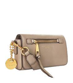f17c9d7fdbcc2 Accessories: Crossbody Bags Marc Jacobs Recruit Cross Body Bag Crossbody  Bags, Harrods, Cross