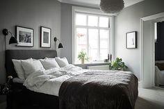 Bild 4: 3,5 rum bostadsrätt på Nordenskiöldsgatan 24, Göteborgs kommun Linnéstaden