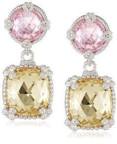 Beautiful! #Earrings #Jewelry