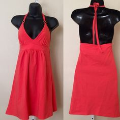Moda International summer dress size small Great condition Moda International Dresses Mini
