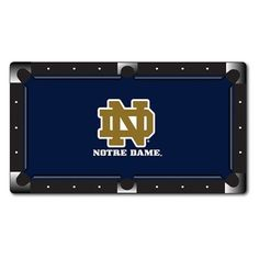 Find This Pin And More On Notre Dame Fighting Irish.