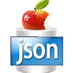 cost effective json iphone development solutions