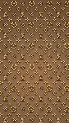 Custom Monogram Wallpaper For Iphone Louis Vuitton Free Printable Papers Luxury Label Party