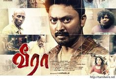 Krishna's Veera confirms release this month - http://tamilwire.net/62762-krishnas-veera-confirms-release-month.html