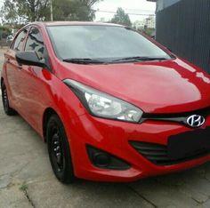 Hyundai HB20S C.Plus/C.Style1.0 Flex 12V Mec. 4P 2014 Gasolina Porto Alegre RS | Roubados Brasil