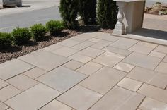 1000 Images About Custom Patio Ideas On Pinterest Patio