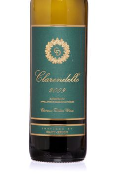 Clarence Dillon Wines Bordeaux Clarendelle 2009 | Mellow and soft, with black cherry and chocolate flavors and a lightly herbal component. (Photo: Tony Cenicola/The New York Times)