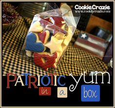 Patriotic Yum in a Box  http://www.cookiecrazie.com/2012/07/patriotic-yum-in-box.html#