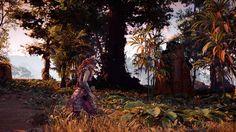 Horizon: Zero Dawn   Screenshot Thread - Page 31 - NeoGAF