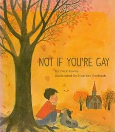 Image Result For Terrible Childrens Book Covers Really Funny Wicked Vintage Books