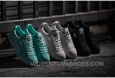 82f284b7cf 96 Best Diamond x Puma Suede images | Adidas Shoes, Adidas sneakers ...