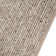 ROMAIN Floor Rug 200x300cm Beige