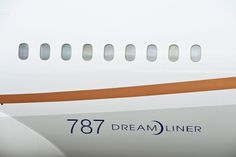 United To Fly Longest Ever Route by a U.S. Airline Want to spend 18 hours on a Boeing 787 flown by a U.S. airline?<p>You'll now have the chance, with United Airlines announcing Thursday it will launch …  https://skift.com/2017/06/01/united-to-fly-longest-ever-u-s-airline-route/