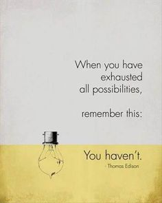 120 Best Trying To Conceive Images Inspirational Qoutes Thinking
