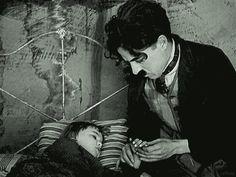 film charlie chaplin hugo the kid otfilms