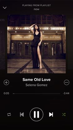 I'm so sick of that same old love, that shit it tears me uppp Music App, Music Videos, Song Memes, Same Old Love, Kiss And Romance, Music Wallpaper, Iphone Wallpaper, Music Words, Amor
