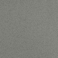 #EmporioStone #MarbleSurface Gris Infinity