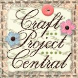 CraftProjectCentral.com. Neat subscription site where for $10, you get 10 different projects for that month. Very cool!