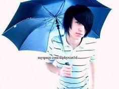 cute emo boy ,alex evans