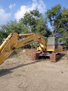 Infra Bazaar - Building Materials & Construction Equipment for sale Equipment For Sale, Heavy Equipment, Excavator Price, Construction Lift, Mining Equipment, Painted Floors, Building Materials, Construction Materials